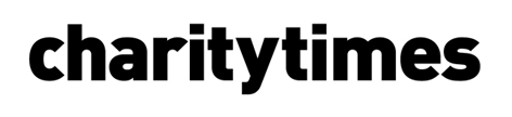 Charity Times Logo